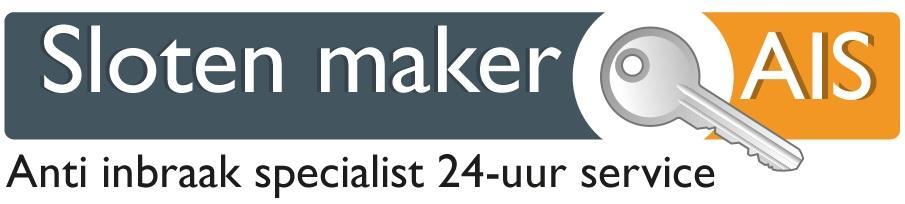 Slotenmaker AIS